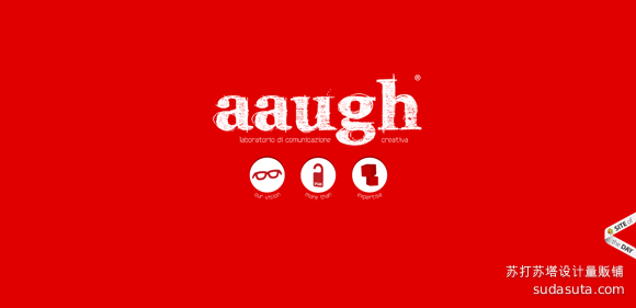 Aaugh<br /> http://www.aaugh.it/