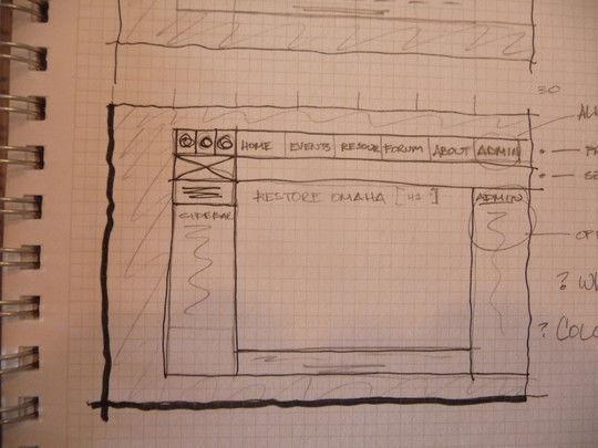 网站缩略图<br /> http://www.flickr.com/photos/bluekdesign/4891320670/