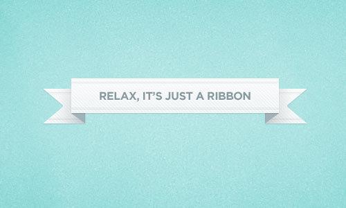 漂亮的小折叠的带状<br /><br /> http://www.premiumpixels.com/freebies/pretty-little-folded-ribbon-psd/