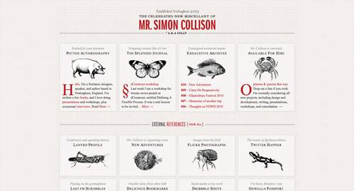 Simon Collison<br /> http://colly.com/