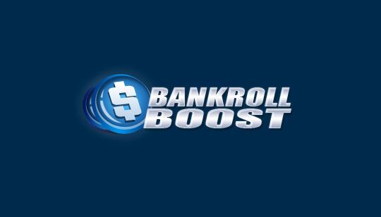 Bankroll Boost<br /> http://www.shaboopie.com/