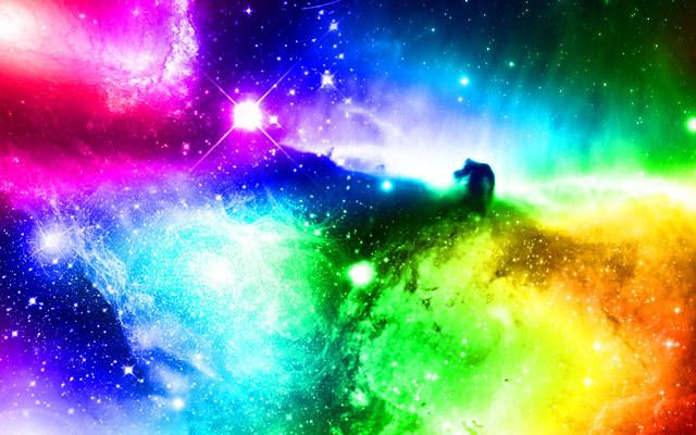 Spectrum Galaxy<br /> http://roxasora64.deviantart.com/art/Spectrum-Galaxy-Full-Size-159222988