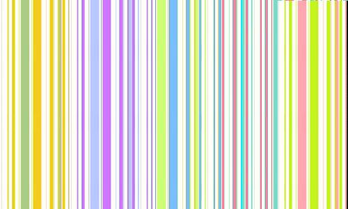 粉彩明亮的条纹图案(6条)<br /> http://myphotoshopbrushes.com/patterns/id/1027/