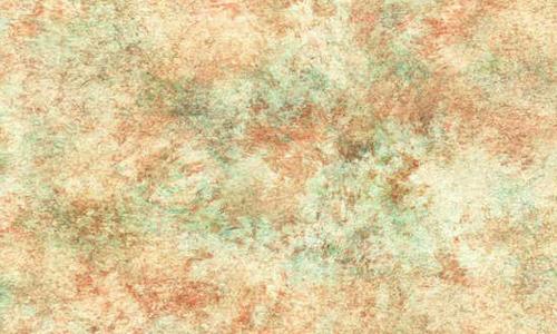Watercolor Texture5<br /> http://valerianastock.deviantart.com/art/Watercolor-Texture5-115128861