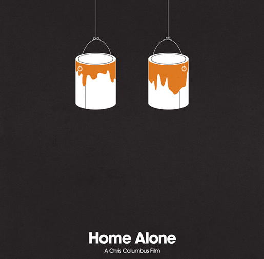Home Alone by Backstothewall<br /> http://www.flickr.com/photos/backstothewall/4714318705/in/set-72157622119821260/