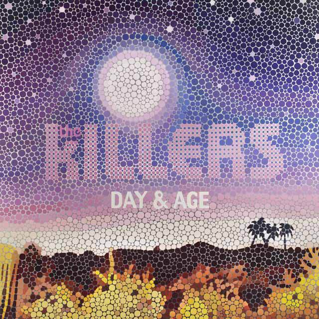 The Killers Day & Age<br /> http://www.gamespot.com/unions/14781/forums/26625540