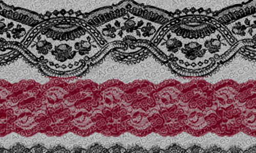 7 Lace Brushes<br /> http://arabesco-resources.deviantart.com/art/7-Lace-Brushes-299563348