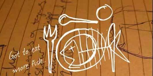 Journal<br /> http://www.dafont.com/journal.font