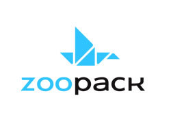 50个漂亮的以动物为原型的logo设计