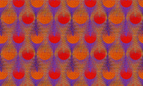 End of Fear<br /> http://www.colourlovers.com/pattern/2651211/end_of_fear