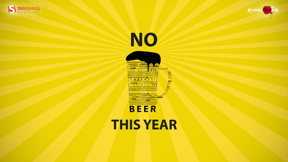 No Beer This Year<br /> http://wallpaperstock.net/no-beer-this-year-wallpapers_w26651.html