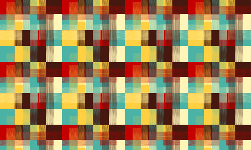 Ycc Abstract<br /> http://www.colourlovers.com/pattern/1059902/ycc_abstract