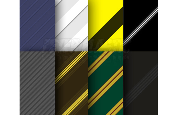Photoshop Stripe Patterns<br /> http://peterplastic.deviantart.com/art/Photoshop-Stripe-patterns-2-145319954