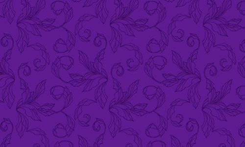 Relic Purple Lines<br /><br /> http://www.dinpattern.com/2009/12/20/relic-purple-lines/
