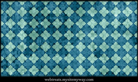 蹩脚的蒂尔可平铺无缝背景图案<br /> http://webtreats.mysitemyway.com/grungy-teal-tileable-patterns/
