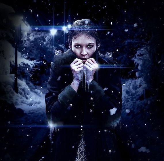 照片合成:冰天雪地<br /> http://photoshoptutorials.ws/photoshop-tutorials/photo-manipulation/how-to-create-this-freezing-cold-portrait-photo-manipulation-in-photoshop.html