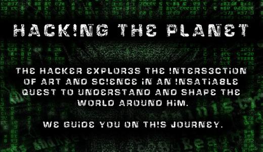 Hacking Trashed<br /> http://www.dafont.com/hackingtrashed.font