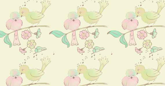 Lovesong<br /> http://www.colourlovers.com/pattern/2434012/L_o_v_e_S_o_n_g_*