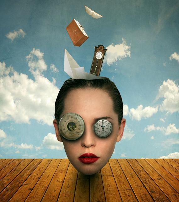 超现实主义风格照片合成教程<br /> http://photoshoptutorials.ws/photoshop-tutorials/photo-manipulation/create-this-surreal-representation-of-the-mind-artwork-in-photoshop.html