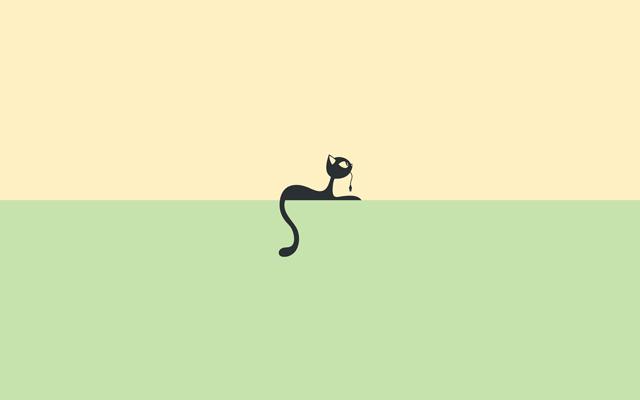 Bye Mice<br /> http://simpledesktops.com/browse/desktops/2011/jan/19/bye-mice/