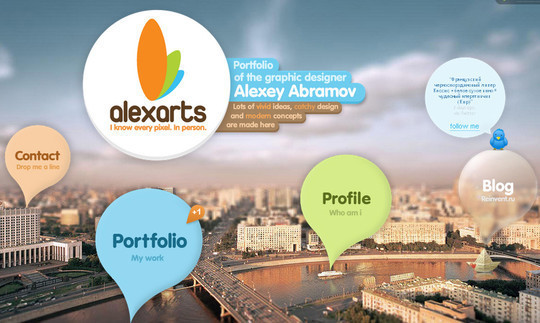 Alexarts<br /><br /> http://www.alexarts.ru/en/index.html