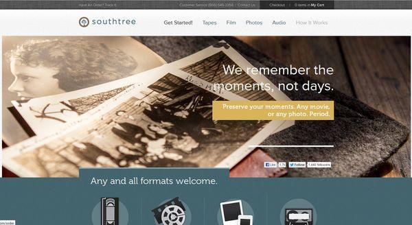 southtree<br /> http://southtree.com/
