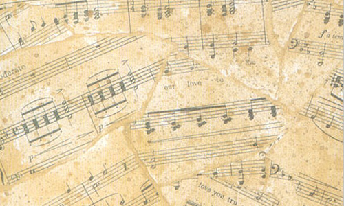 Vintage Music Brushes<br /> http://scully7491.deviantart.com/art/Vintage-Music-Brushes-12233528