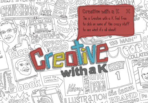 Creative With AK<br /> http://www.creativewithak.com/