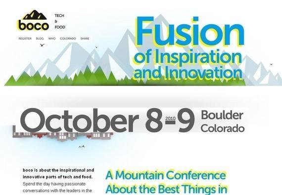 Boco<br /> http://www.1stwebdesigner.com/boco.me/
