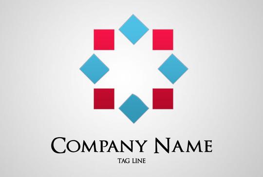 Logo No1<br /> http://n30n3k0.deviantart.com/art/Logo-No1-280722152