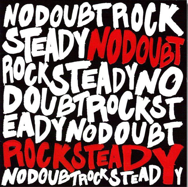 Rock Steady<br /> http://www.flickr.com/photos/15690886@N07/2938038975/