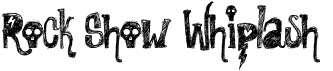 21个极好的手绘字体下载