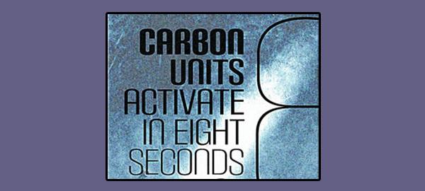 Carbon Block + Phyber Font<br /> http://www.dafont.com/carbon.font