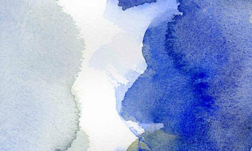 Watercolor Texture n1<br /> http://ytresu.deviantart.com/art/Watercolor-texture-n1-61651684