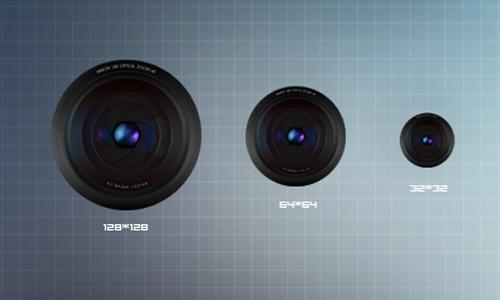 镜头HD<br /> http://otherplanet.deviantart.com/art/Lens-HD-193406010