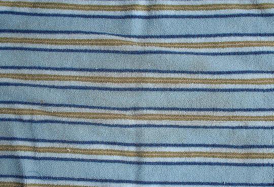 DesignM.ag Fabric Texture – 2<br /> http://www.flickr.com/photos/designmag/3704594984/