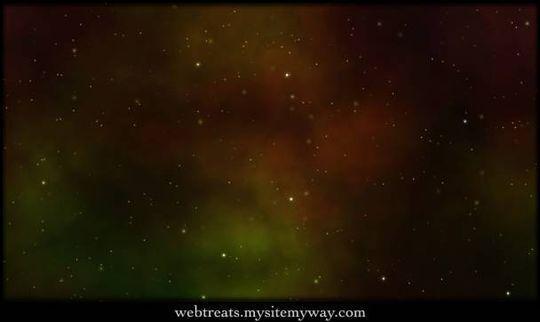 可平铺的经典星云的空间平铺背景图案<br /> http://webtreats.mysitemyway.com/tileable-classic-nebula-space-patterns/