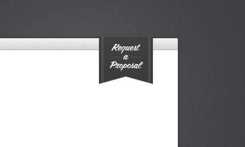 小黑色色带<br /><br /> http://www.premiumpixels.com/freebies/little-black-ribbon-psd/