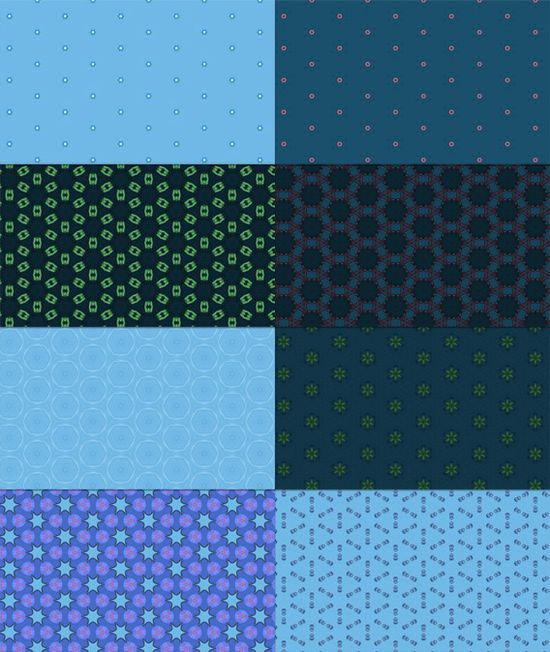 15 ABSTRACT PATTERNS<br /> http://elemisfreebies.com/03/16/15-abstract-patterns/