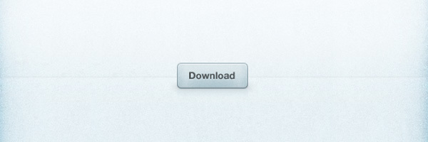 Download Butto<br /> http://dribbble.com/shots/427545-Download-Button-Free-PSD-yo