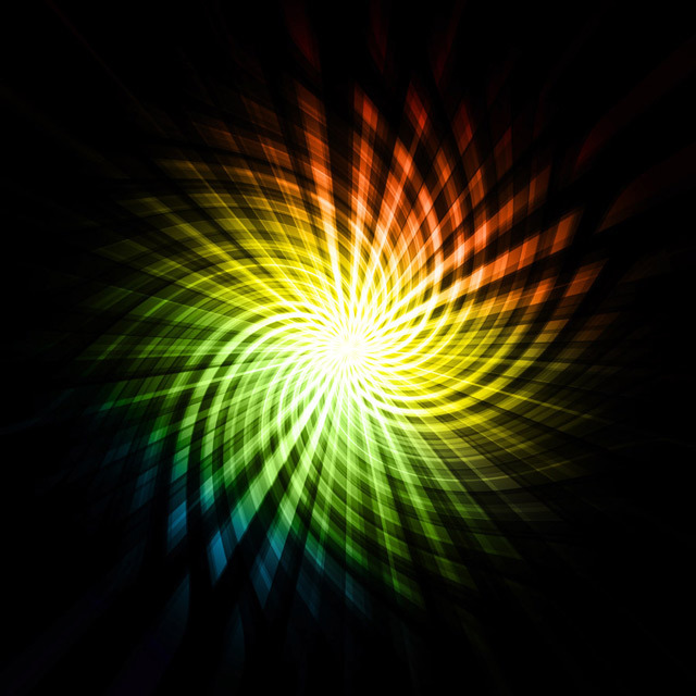 Spectrum by Phobic<br /> http://phobic42.deviantart.com/art/Spectrum-78683975