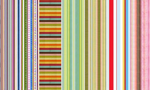 条纹系列(55模式)<br /> http://photoshop-stock.deviantart.com/art/Stripes-Collection-105186700