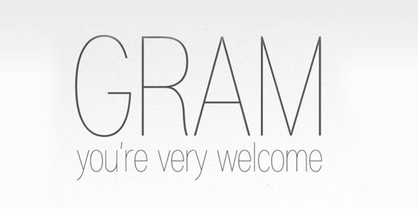 Gram Font<br /> http://www.dafont.com/gram-wmscottsimpsonjr.font