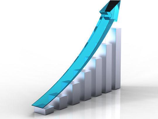 业务图<br /> http://www.psdgraphics.com/graphics/business-graph/