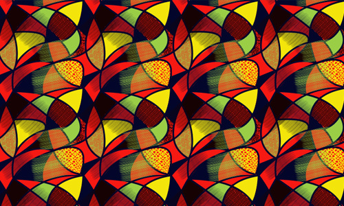 Abstraction<br /> http://www.colourlovers.com/pattern/1410565/abstraction