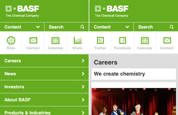BASF<br /> https://m.basf.com/group/corporate/mobile/en/