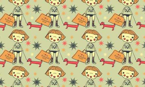Socks Doesnt S—ks<br /> http://www.colourlovers.com/pattern/1826449/socks_doesnt_s***ks