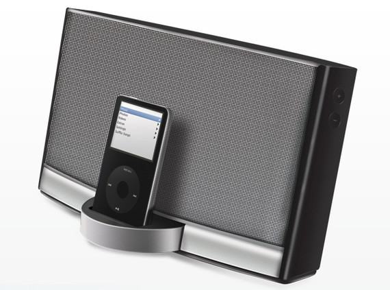 绘制一个声音基座系统<br /> http://psd.tutsplus.com/tutorials/drawing/draw-a-sound-dock-system-with-photoshop/