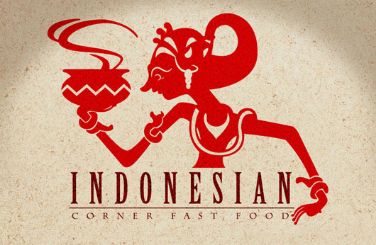 Indonesian Corner