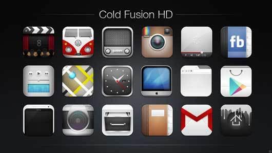 冷聚变HD图标包<br /> http://chrisbanks2.deviantart.com/art/Cold-Fusion-HD-Icon-Pack-277808597